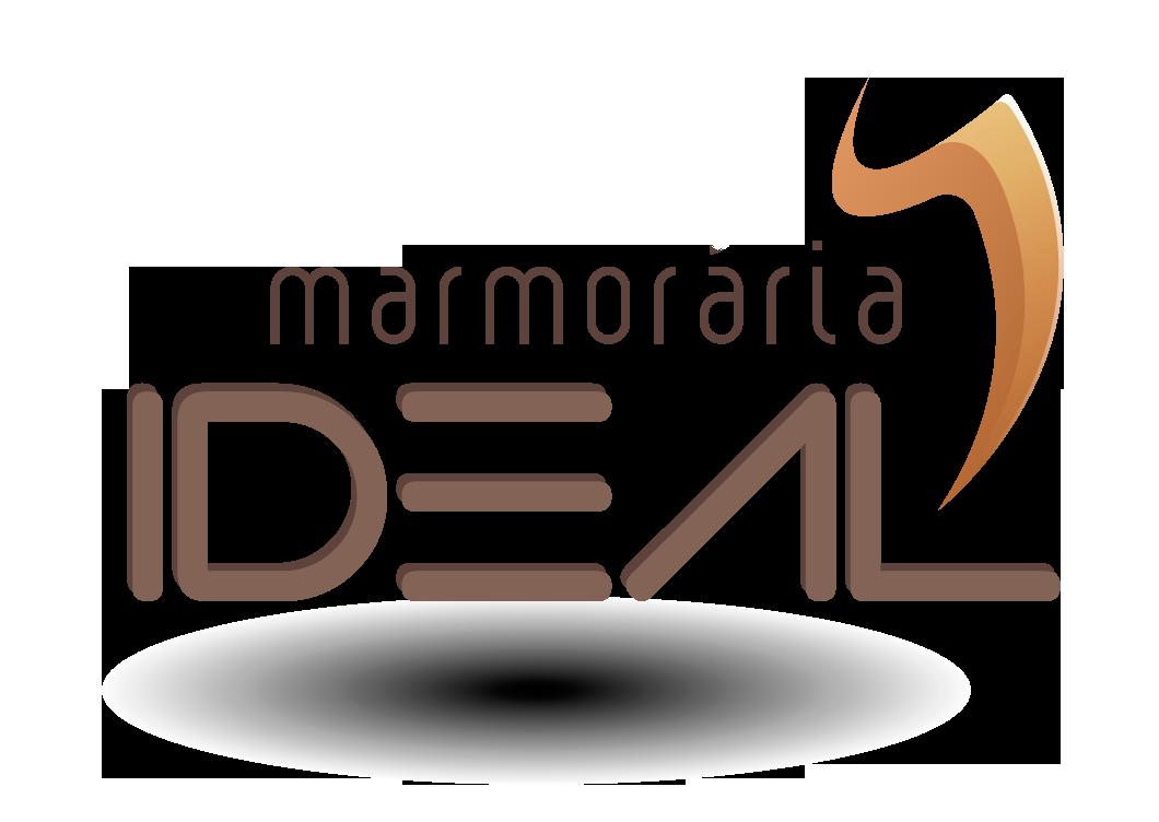 Marmoraria
